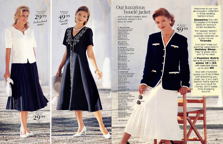 Mode Große Auswahl Günstige Preise Neueste Trends Jetzt online entdecken und kaufen!
