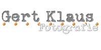 LogoGert-Fotografie_Flashlight
