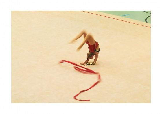 Rythmische-Sportgymnastik-C-030