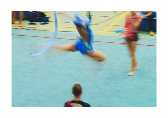 Rythmische-Sportgymnastik-D-015