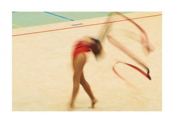 Rythmische-Sportgymnastik-G-034