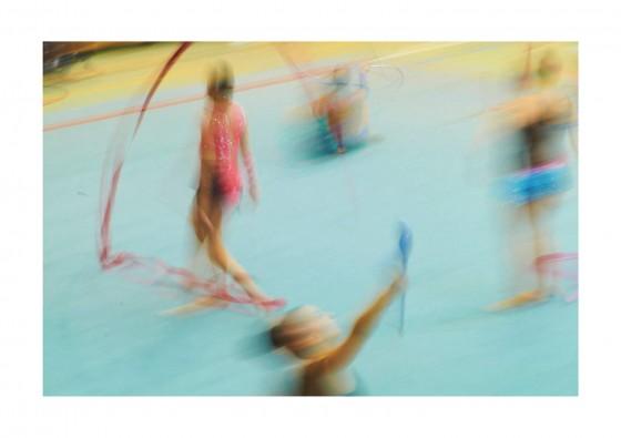 Rythmische-Sportgymnastik-I-010