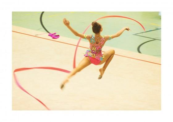 Rythmische-Sportgymnastik-I-031