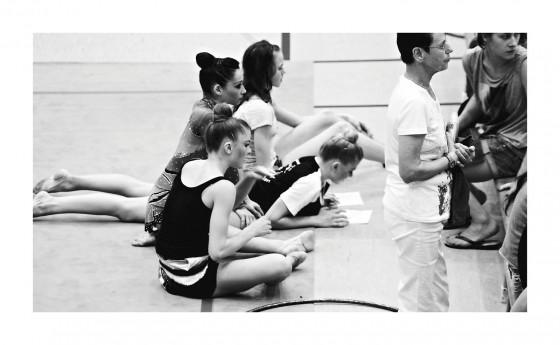 Rythmische-Sportgymnastik-K-021A