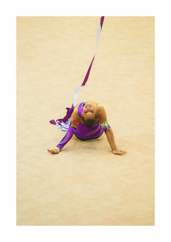 Rythmische-Sportgymnastik-K-038