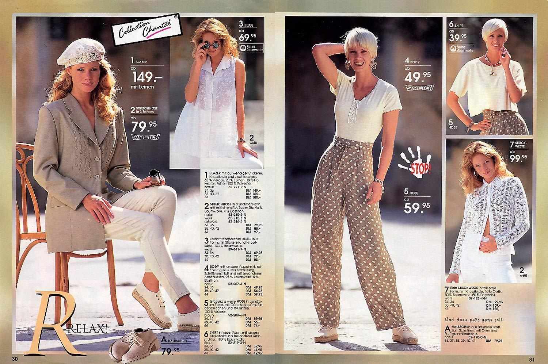 Aug 20, · + Schneller stöbern: Immer und überall die neuesten Trends aus Mode & Wohnen entdecken + Artikel aus dem heine Katalog bequem auf /5(K).